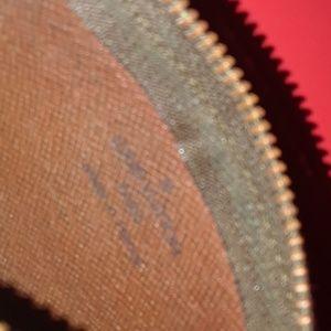 Louis Vuitton Accessories - Louis Vuitton Key Pouches